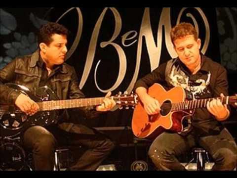 Baixar Bruno e Marrone - Vem me buscar (Musica nova 2012)