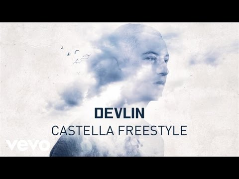 Devlin - Castella Freestyle (Official Audio)