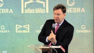 As 25 Leis Bíblicas do Sucesso - William Douglas
