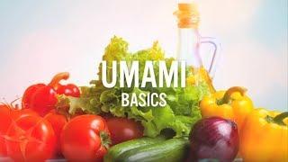Master Umami and Transform Your Food