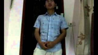 Ai Là Triệu Phú (Chế)