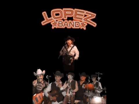 La Ladrona -La Diferencia Norteña Lopez Band