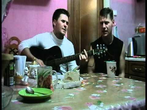 Сектор Газа - Наркоман (кавер-версия)