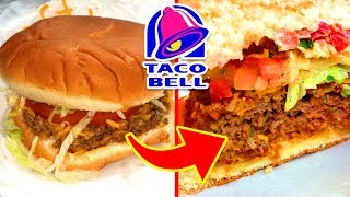 10 Biggest Fast Food Failures Of All Time (Part 3)