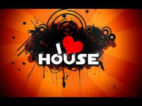 Tim Berg - Bromance (The Love You Seek) (Avicii's Extended Vocal Mix)