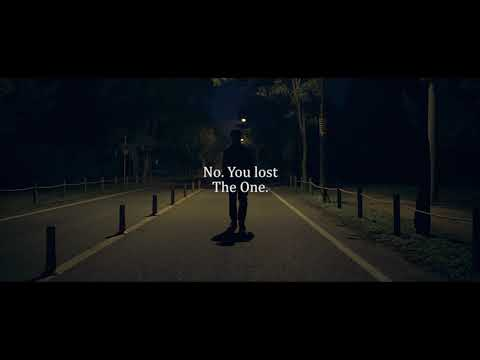 Epik High - Lost One / 개화 (開花) (ft. Kim Jong Wan of Nell) [English Subs]