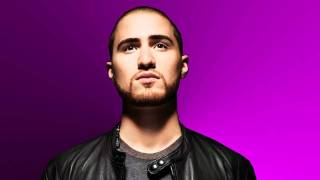 Single & Drunk (Extended Club Mix) - Mike Posner