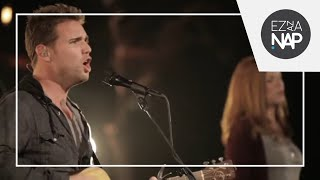 Bethel Live - This is Amazing Grace ft Jeremy Riddle  (magyar felirattal)