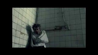 MNEMIC - Door 2.12 (OFFICIAL MUSIC VIDEO)