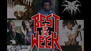 best-of-the-week-62617.jpg