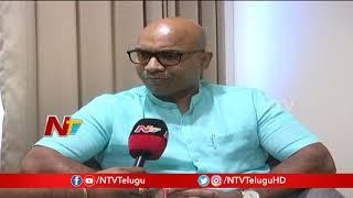 Dharmapuri Aravind face-to-face over Parl. polls action pl..