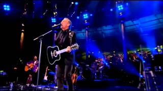 Neil Diamond - BBC Electric Proms 2010