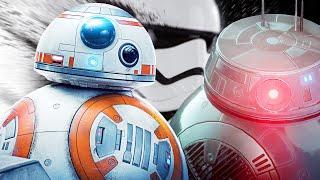 Star Wars Battlefront 2 Actually got an Update!?