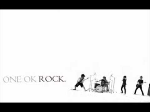 One Ok Rock-Never Let This Go Subtitulado Español