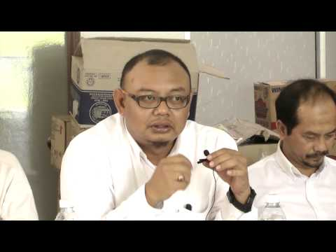 PR Pahang Sokong Penuh PRK Kajang