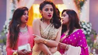 7 most funny Indian TV ads - JULY 2017 (7BLAB)