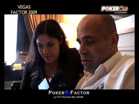 WSOP09 Poker CLub day2