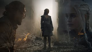 Game of Thrones   Jenny of Oldstones • Best Version (Extended)