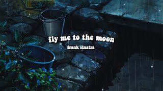 fly-me-to-the-moon-but-it%e2%80%99s-playing-in-a-different-room-and-it%e2%80%99s-raining.jpg
