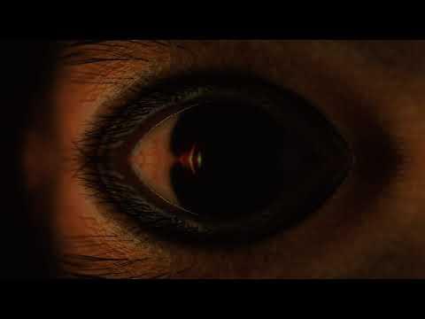 Satanic Planet (avec Dave Lombardo) vient de lâcher un nouveau…