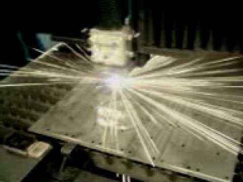 Prima Platino Laser SS 18ga