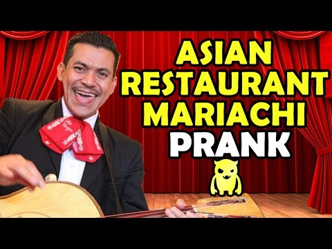 Mrownagepranks asian dating