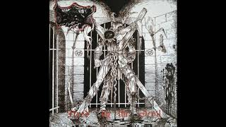 The Beast ~ Fixed by the Devil (Full Album)