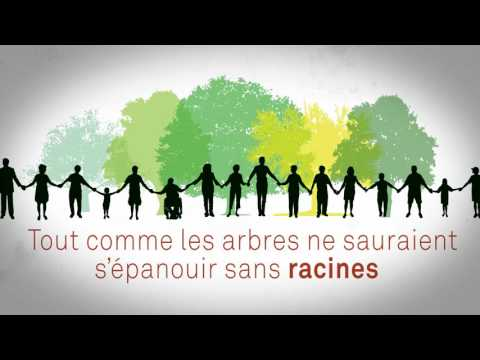 Vidéo : La Semaine de l'action bénévole: du 10 au 16 avril 2016. Ce sera le moment idéal pour rendre hommage aux 12,7 millions de bénévoles canadiens. Cette année marque la 13e fois consécutive où Bénévoles Canada et le Groupe Investors unissent leurs efforts pour organiser la campagne de la SAB.