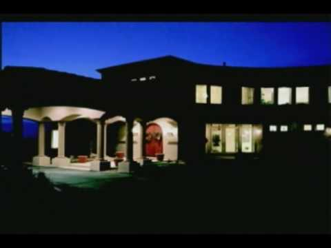 Ep5 Chp1 Custom Home Design Albuquerque Eric Spurlock