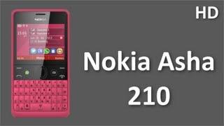 NOKIA TÉLÉCHARGER N96 MSN
