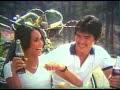 Filipino Coke Ad (1970s)