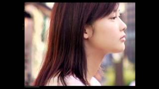YUI 『Good-bye days 〜2012 ver.〜』