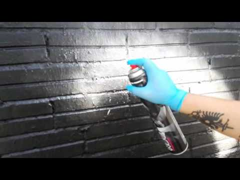 NBQ ProPulse Spray Paint 750ml