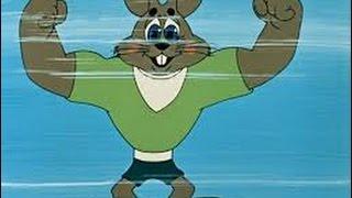 Phim Hoạt Hình Hãy Đợi Đấy ( Cáo Và Thỏ)