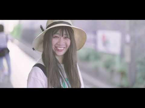 MOSHIMO「倦怠期」MV