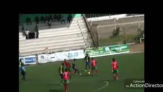Insane football skills crazy dribling this Guy from ivory coast has an  incredible talent