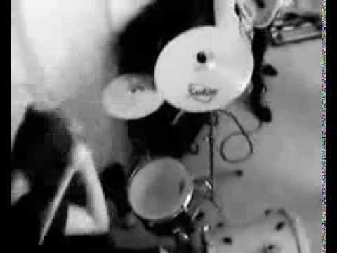 Animal Джаz - Эгоист (Официальный клип)
