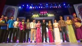 Miền Tây Quê Tui   LỆ THỦY   THOẠI MỸ     Liveshow BƯỚC CHÂN HAI THẾ HỆ 5   YouTube