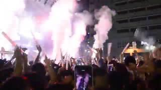 Young music Sài Gòn 2017 Rhymatic-Yêu 5(Touliver Remix)