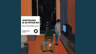 Door (Feat. Beenzino) (Door (Feat. Beenzino))