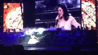 Lệ Quyên, Thu Phương, Mỹ Tâm live in Concert Khoảnh Khắc Vô Giá [Hà Nội - 22/07/2016]