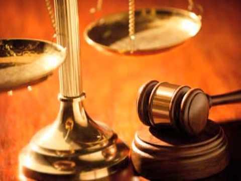 توعية قانونية | سلطة القضاء والقانون