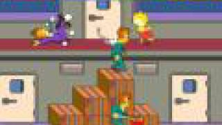 Game | Arcade Longplay 117 | Arcade Longplay 117