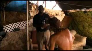 Hope for Hawaii's homeless veterans  Part 2   Hawaii News Now   KGMB and KHNL Home
