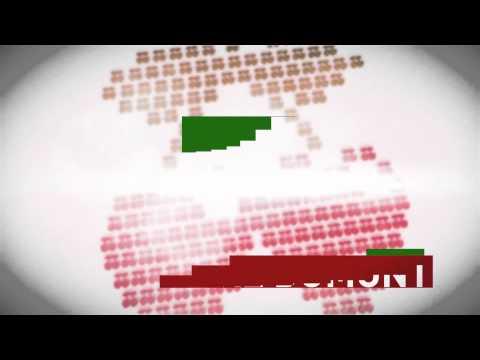 Pacha Ibiza House Anthems TVC
