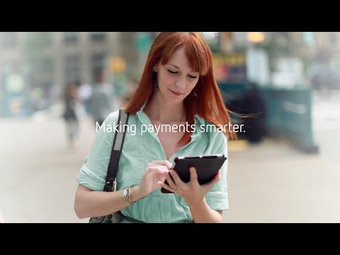 FreedomPay Brand Video