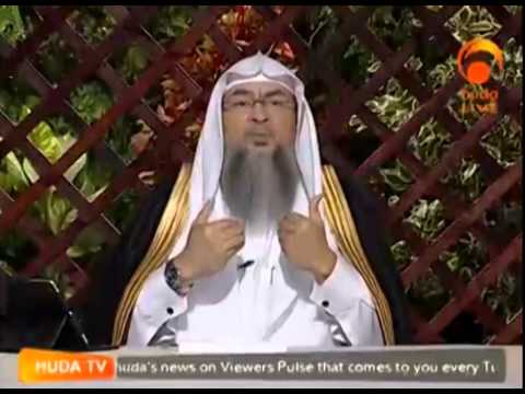 Islam on Charlie Hebdo attacks 2015 #HudaTV