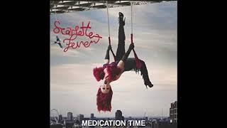 Scarlette Fever - Let's Go Shopping Taken From 'Medication Time'