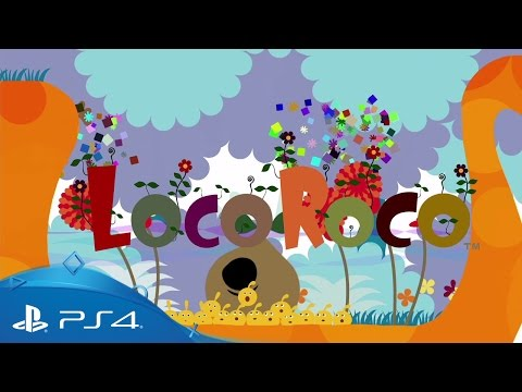 locoroco game download