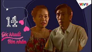 [Góc khuất hôn nhân] - Ngọc Thúy & Hùng Cường
